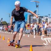 Skateboard sm veckan 2018 (73 av 31)