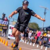 Skateboard sm veckan 2018 (74 av 31)