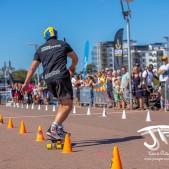 Skateboard sm veckan 2018 (85 av 31)