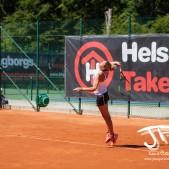 Tennis sm veckan 2018 (1 av 46)