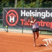 Tennis sm veckan 2018 (2 av 46)
