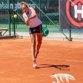 Tennis sm veckan 2018 (3 av 46)