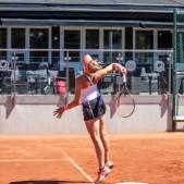 Tennis sm veckan 2018 (6 av 46)