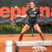 Tennis sm veckan 2018 (7 av 46)