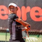 Tennis sm veckan 2018 (8 av 46)