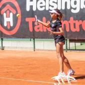 Tennis sm veckan 2018 (9 av 46)