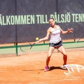 Tennis sm veckan 2018 (13 av 46)