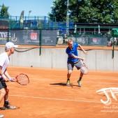 Tennis sm veckan 2018 (15 av 46)