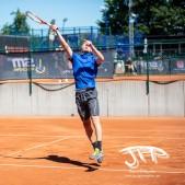 Tennis sm veckan 2018 (16 av 46)