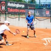 Tennis sm veckan 2018 (17 av 46)