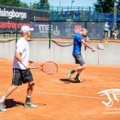 Tennis sm veckan 2018 (18 av 46)