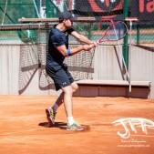 Tennis sm veckan 2018 (19 av 46)
