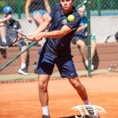 Tennis sm veckan 2018 (20 av 46)