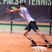 Tennis sm veckan 2018 (21 av 46)