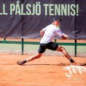 Tennis sm veckan 2018 (23 av 46)