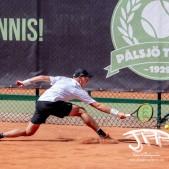 Tennis sm veckan 2018 (24 av 46)