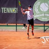 Tennis sm veckan 2018 (25 av 46)