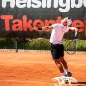 Tennis sm veckan 2018 (26 av 46)