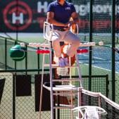 Tennis sm veckan 2018 (27 av 46)