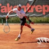 Tennis sm veckan 2018 (28 av 46)