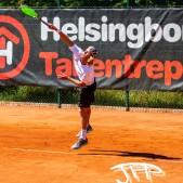 Tennis sm veckan 2018 (30 av 46)