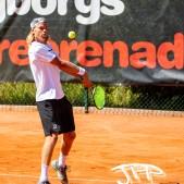 Tennis sm veckan 2018 (31 av 46)