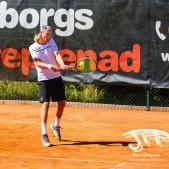 Tennis sm veckan 2018 (32 av 46)