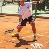 Tennis sm veckan 2018 (33 av 46)