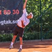 Tennis sm veckan 2018 (34 av 46)