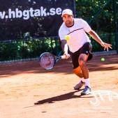 Tennis sm veckan 2018 (35 av 46)