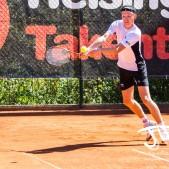Tennis sm veckan 2018 (38 av 46)