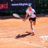 Tennis sm veckan 2018 (39 av 46)