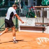 Tennis sm veckan 2018 (40 av 46)
