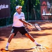 Tennis sm veckan 2018 (42 av 46)