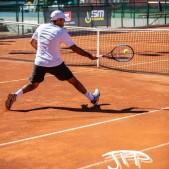 Tennis sm veckan 2018 (43 av 46)