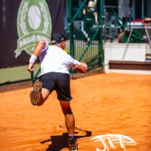 Tennis sm veckan 2018 (44 av 46)