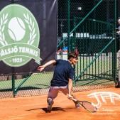 Tennis sm veckan 2018 (47 av 26)