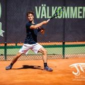 Tennis sm veckan 2018 (48 av 26)