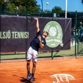 Tennis sm veckan 2018 (49 av 26)