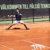 Tennis sm veckan 2018 (50 av 26)