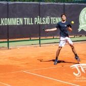 Tennis sm veckan 2018 (51 av 26)