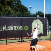 Tennis sm veckan 2018 (52 av 26)