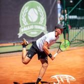 Tennis sm veckan 2018 (53 av 26)
