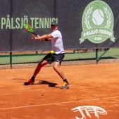 Tennis sm veckan 2018 (54 av 26)