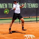 Tennis sm veckan 2018 (55 av 26)