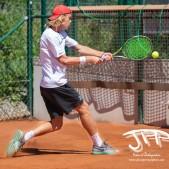 Tennis sm veckan 2018 (57 av 26)