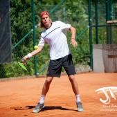 Tennis sm veckan 2018 (58 av 26)