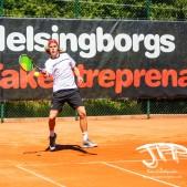 Tennis sm veckan 2018 (60 av 26)