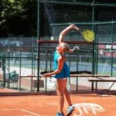Tennis sm veckan 2018 (61 av 26)
