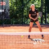 Tennis sm veckan 2018 (62 av 26)